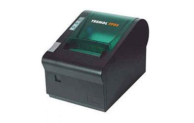 TREMOL FP05-KL V2 CUTTER