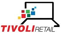Kasovi Aparati Plovdiv Ltd. Is The Exclusive Representative Of TIVOLI Retail