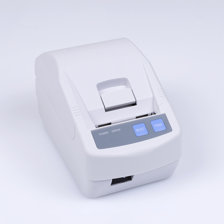 DATECS-FP650-1