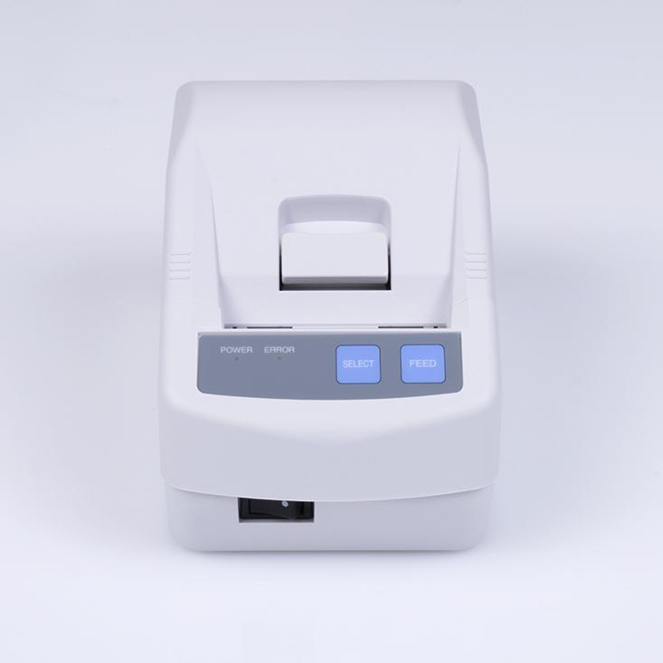 DATECS-FP650-2