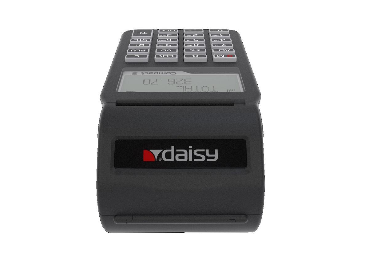 DAISY-Compact-S07