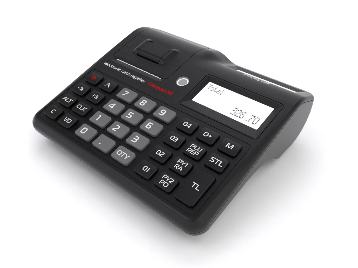 DAISY-CompactM01
