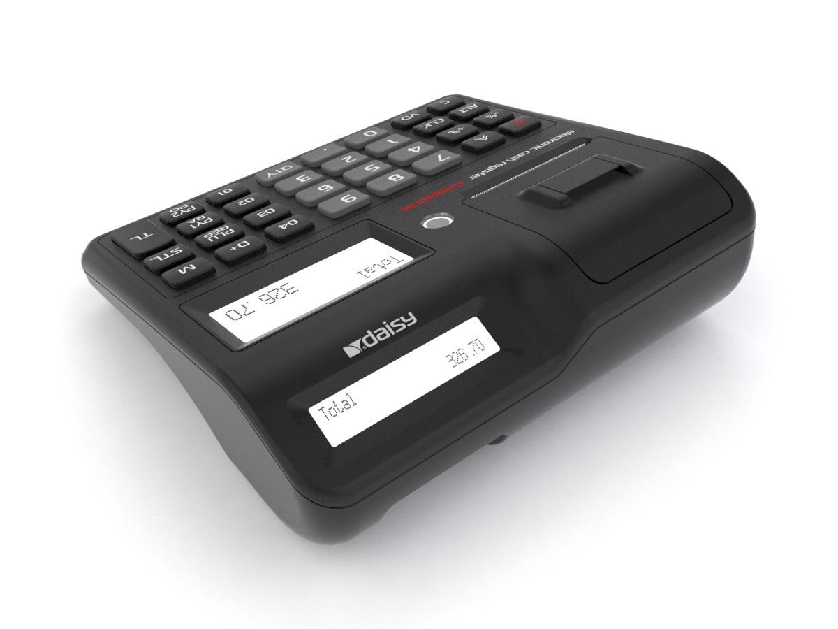 DAISY-CompactM03