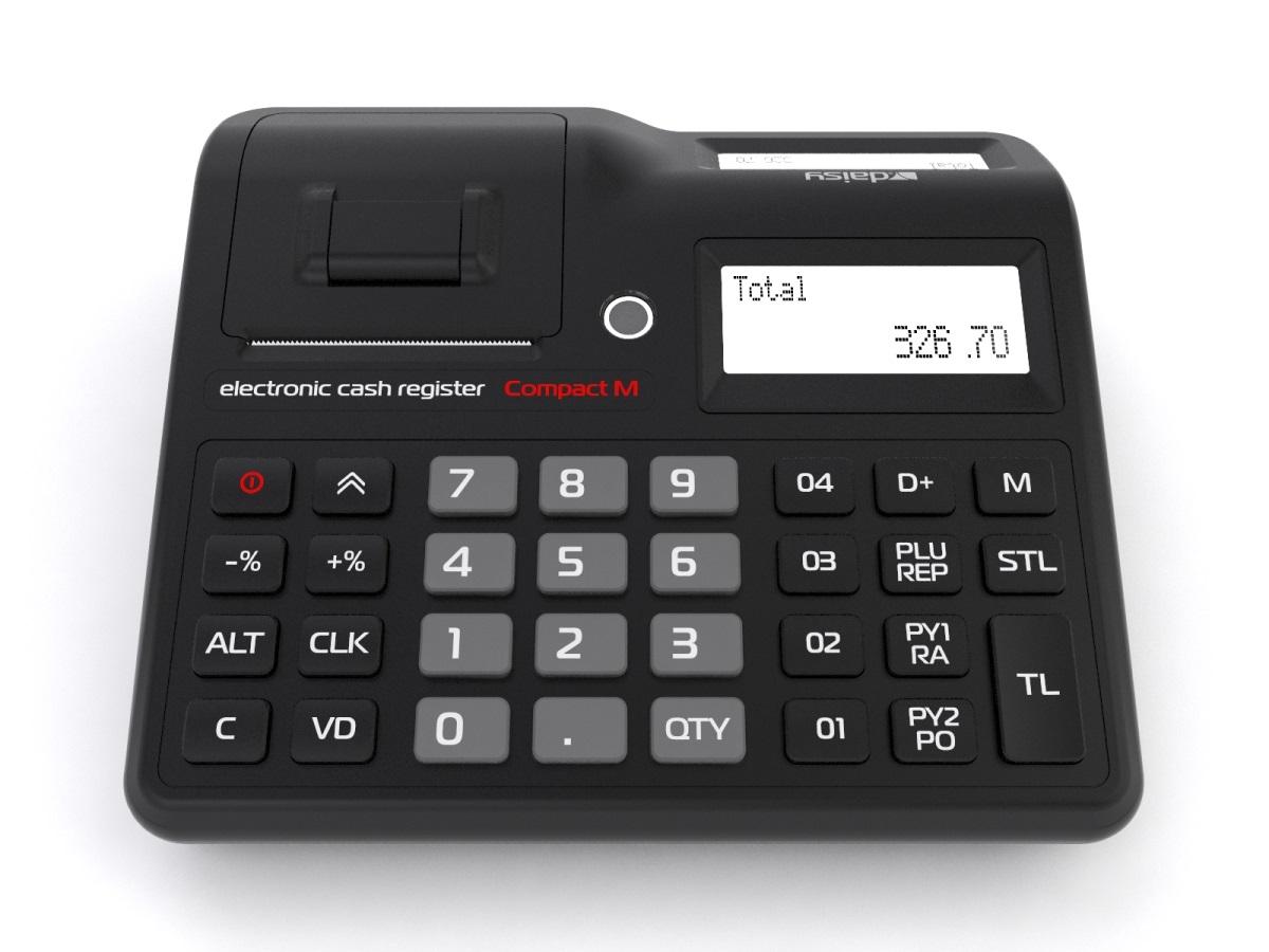DAISY-CompactM05