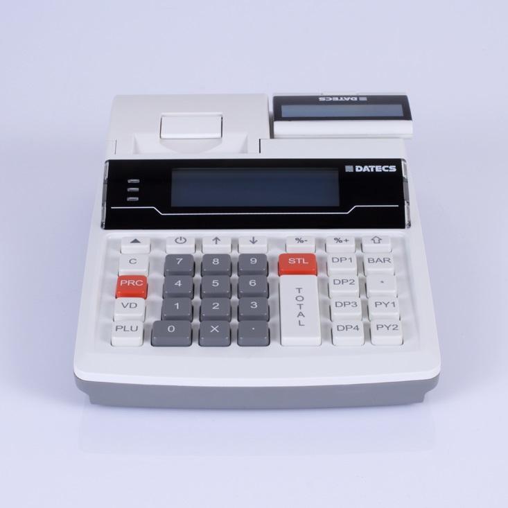DATECS-DP25 02