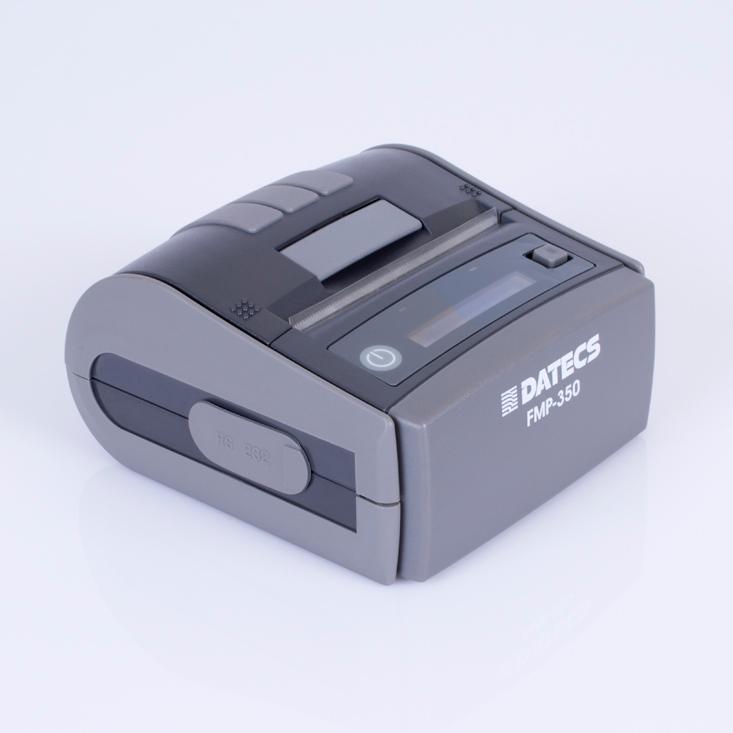 DATECS-FMP350-1