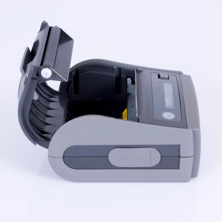 DATECS-FMP350-2