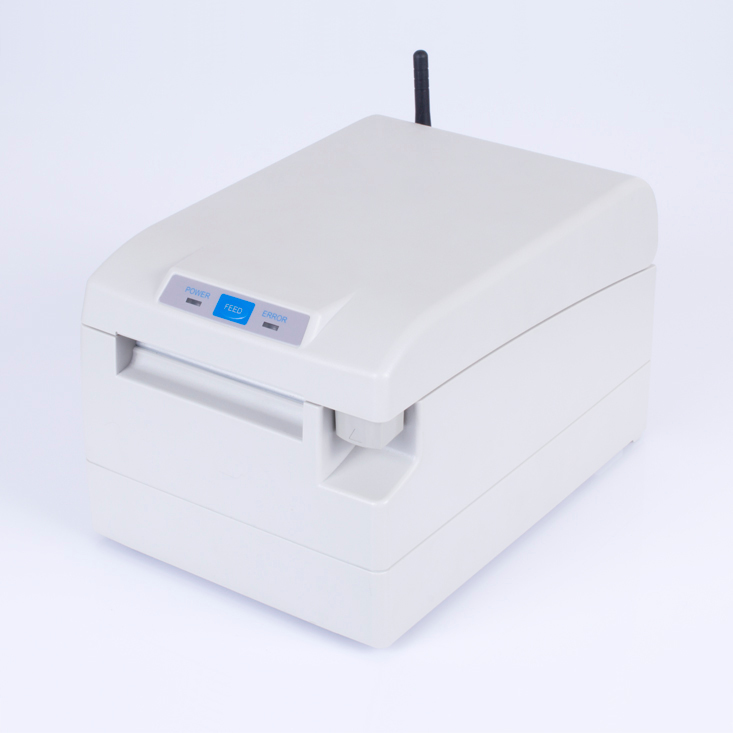 DATECS-FP2000-1