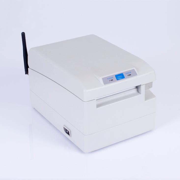 DATECS-FP2000-2