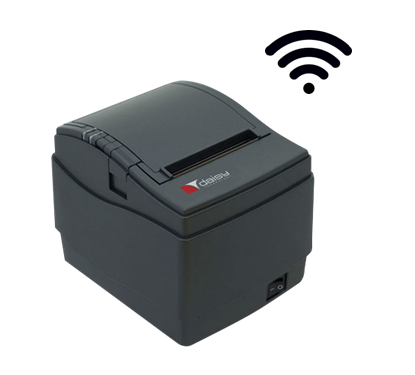 Daisy-FX-1300-Wi-Fi1